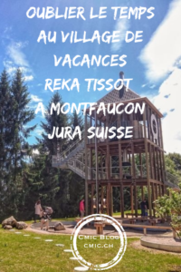 village-vacances-reka-tissot-montfaucon-