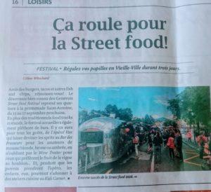 GHI-gva-street-food-festival