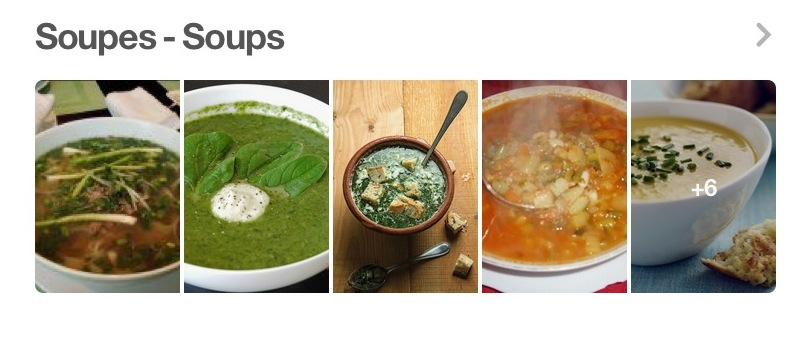 pinterest-soupes