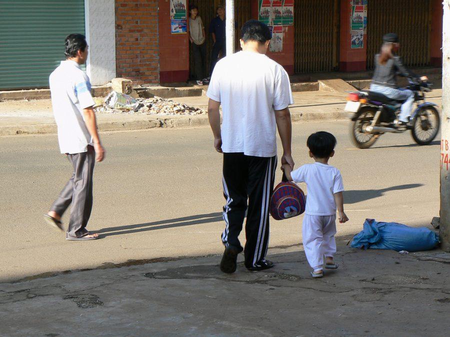 enfant-ecole-vietnam