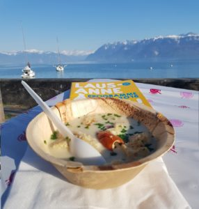 soupe-lausanne-a-table-1