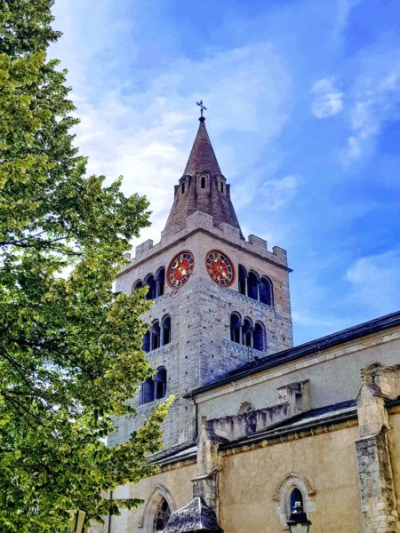 cathedrale-sion